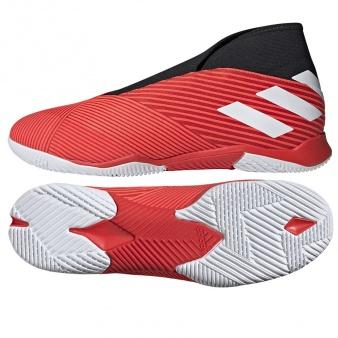 Buty adidas Nemeziz 19.3 LL IN G54685