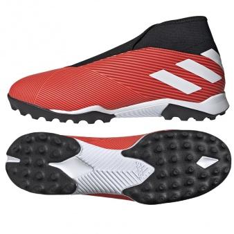 Buty adidas Nemeziz 19.3 LL TF G54686