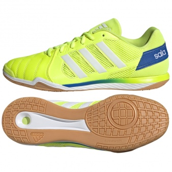 Buty adidas Top Sala IN G55908