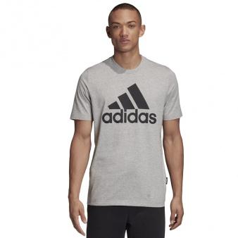 Koszulka adidas MH BOS Tee GC7350