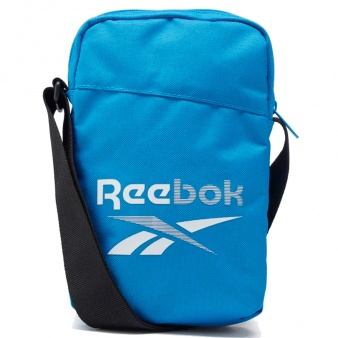 Torba Saszetka Reebok City Bag GD0490