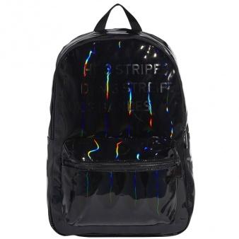 Plecak adidas Originals GD1658