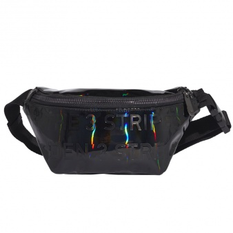Saszetka na biodra adidas Originals Waist Bag GD1661