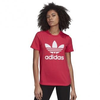 Koszulka adidas Originals Trefoil Tee GD2312