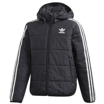 Kurtka adidas Originals Padded Jacket JR GD2699