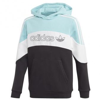 Bluza adidas Originals BX-20 Hoodie GD2735