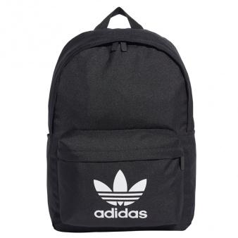 Plecak adidas Originals Adicolor Classic GD4556