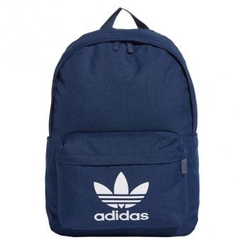 Plecak adidas Originals Adicolor Classic GD4557