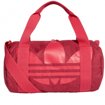 Torba adidas Originals Adicolor Shoulder Bag GD4587