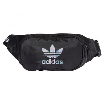 Saszetka na biodra adidas Originals Essential Waist Bag GD4609