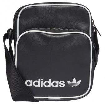 Saszetka adidas Originals Vint Mini Bag GD4782
