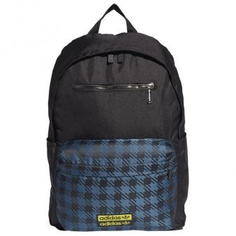 Plecak adidas Originals R.Y.V. GD4678