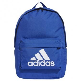 Plecak adidas Classic BP BOS GD5622