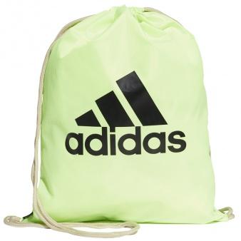 Worek adidas Gymsack GD5653