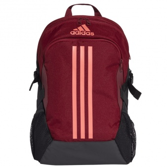 Plecak adidas POWER BACKPACK V GD5655