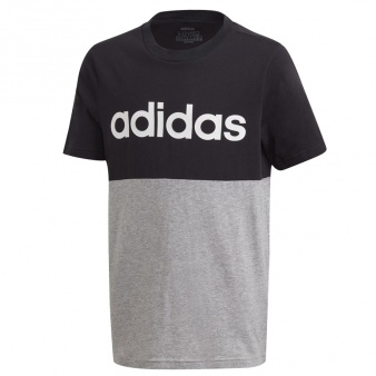 Koszulka adidas YB LIN CB GD6332