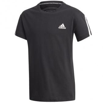 Koszulka adidas B 3S Tee GE0659