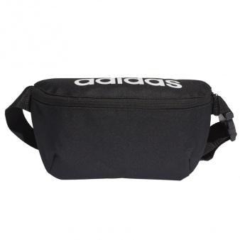 Saszetka adidas Daily Waistbag GE1113