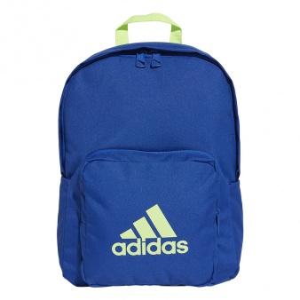 Plecak adidas Classic LK BOS GE3288