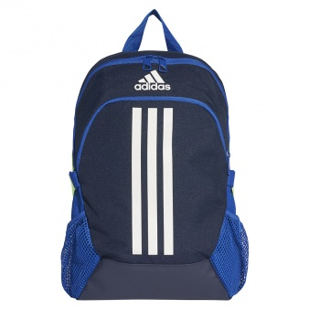 Plecak adidas Power V Backpack S GE3321