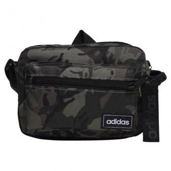 Saszetka adidas Classic Camo Organizer Bag GE6147