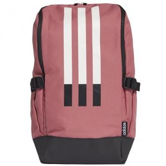 Plecak adidas 3S Response BP GE6149