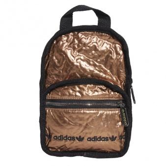 Plecak adidas Originals Mini BP GF3188