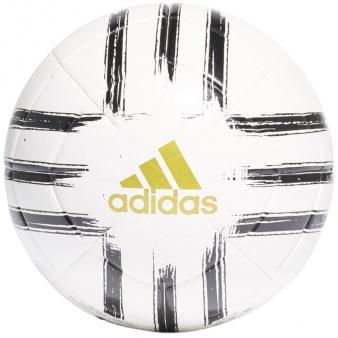 Piłka adidas Juventus Club GH0064