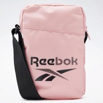 Torba Reebok Te City Bag GH0445