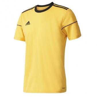 Koszulka adidas Squadra 17 JSY Y GH1666