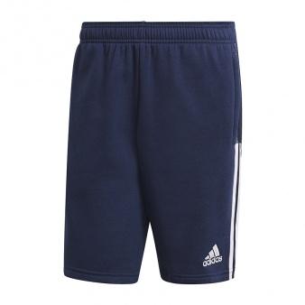 Spodenki adidas TIRO 21 Sweat Short GH4465