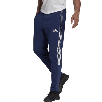 Spodnie adidas TIRO 21 Sweat Pant GH4467