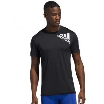 Koszulka adidas ASK 2 FTD BOS GH5106