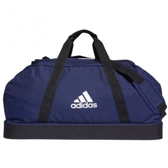 Torba adidas TIRO Duffel Bag BC L GH7254