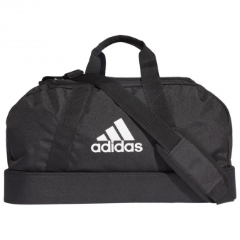 Torba adidas TIRO Duffel Bag BC S GH7255