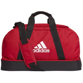 Torba adidas TIRO Duffel Bag BC S GH7258