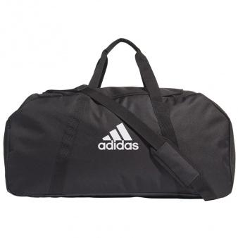 Torba adidas TIRO Duffel Bag L GH7263
