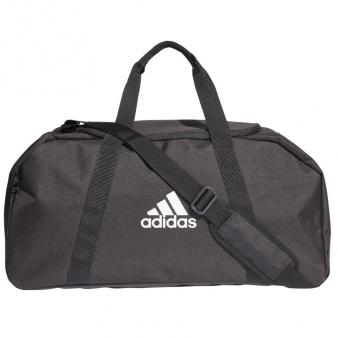 Torba adidas TIRO Duffel Bag M GH7266