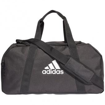 Torba adidas TIRO Duffel Bag S GH7268