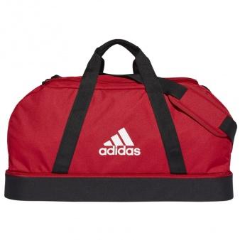 Torba adidas TIRO Duffel Bag BC M GH7272