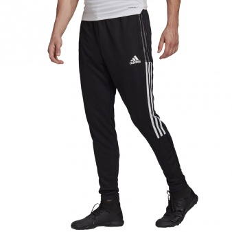 Spodnie adidas TIRO 21 Track Pant GH7305