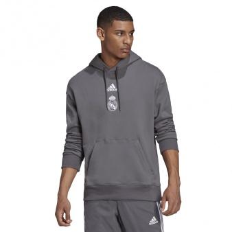 Bluza adidas Real Madryt Hoody GI0008