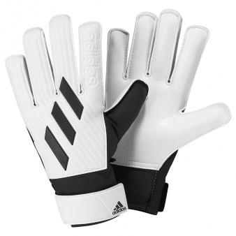 Rękawice adidas TIRO GL Club J GI6378