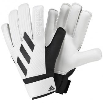 Rękawice adidas TIRO GL Club GI6382
