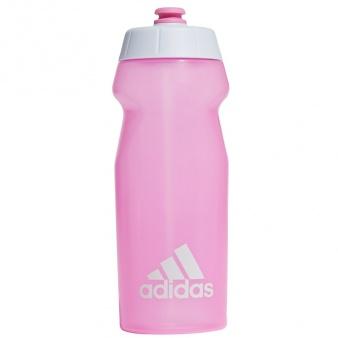 Bidon adidas Perf Bottle 0,5l GI7649