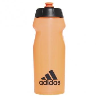 Bidon adidas Perf Bottle 0,5l GI7650