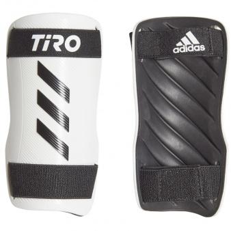 Nagolenniki adidas TIRO SG TRN GJ7758