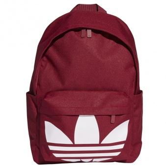 Plecak adidas Originals Adicolor Classic GK0052