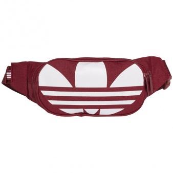 Saszetka na biodra adidas Originals Essential Waist Bag GK0055