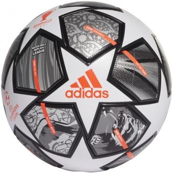 Piłka adidas Finale League GK3468
